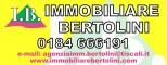Agenzia Immobiliare Bertolini