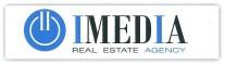 Imedia Real Estate Agency Srl