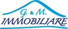 G.&M. Immobiliare S.R.L.