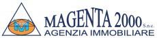 Immobiliare Magenta 2000 snc