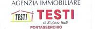 Agenzia Immobiliare TESTI di Testi Stefano