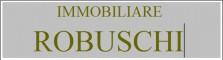 Immobiliare Robuschi