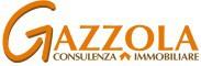 Gazzola Consulenza Immobiliare srl