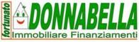 Donnabella Fortunato Immobiliare Finanziamenti