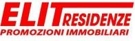 Consulenze Promozioni Immobiliari di Bavaresco Graziano