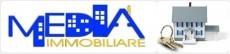 Media Immobiliare S.A.S. di Nicola Menale