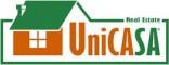 Studio Opicina Unicasa
