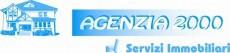 agenzia2000