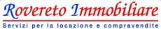 Home Service Italia S.A.S. di De Nicola Ivan