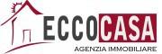 EccoCasa