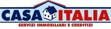 Agenzia immobiliare Casaitalia