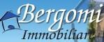 Bergomi Immobiliare