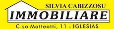 Cabizzosu Silvia Immobiliare