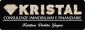 KRISTAL  IMMOBILIARE s.r.l.