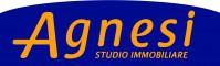 Agnesi Studio Immobiliare