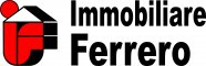 IMMOBILIARE FERRERO - Partner UNICA