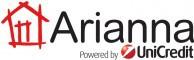 Arianna Network