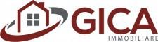 Gruppo Gica Immobiliare