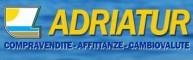 Agenzia Adriatur