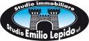 Studio Emilio Lepido Srl