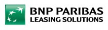 Bnp Paribas Leasing Solutions S.p.A.