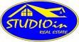 STUDIOin Real Estate