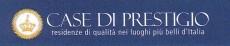 Studio Casa Desenzano Case di Prestigio