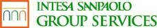 Intesa Sanpaolo Group Services S.c.p.a.