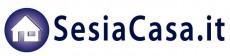 SesiaCasa.it