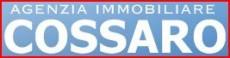 Agenzia immobiliare Cossaro