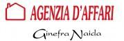 AGENZIA D'AFFARI di Ginefra Naida