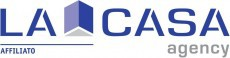 LA CASA agency - MILANO BICOCCA - CIMICOM SpA