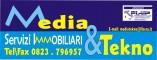 MEDIA&TEKNO