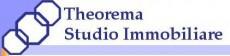 Theorema Studio Immobiliare
