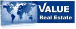 Value Real Estate S.R.L.