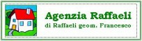 Agenzia Immobiliare R. F. di Raffaeli Geom. Francesco