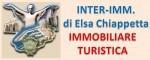 Inter - Imm