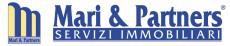 MARI & PARTNERS - Servizi Immobiliari