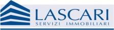 Lascari Servizi Immobiliari Silca S.A.S.