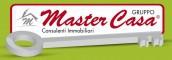 Master Casa Nicola