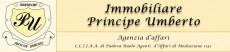 IMMOBILIARE PRINCIPE UMBERTO