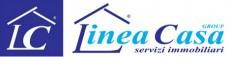 Linea Casa Group