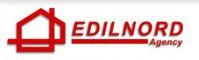 EDILNORD Agency