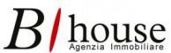 B/House Agenzia Immobiliare