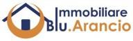 Immobiliare Blu.Arancio