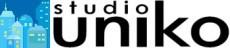 Studio Uniko Agenzia Immobiliare Monza e Brianza