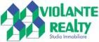 STUDIO IMMOBILIARE REALTY - Partner UNICA