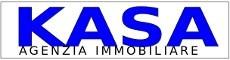 Agenzia Immobiliare Kasa
