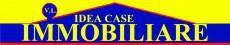 V.L. Idea Case