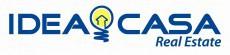 IDEACASA Real Estate - OLGIATE COMASCO